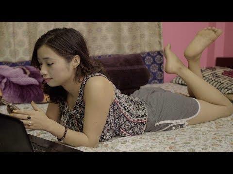 Xxx Mp4 Nepali Comedy Video Nepali Funny Video Date In Godawari 3gp Sex