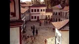 Xica da Silva   Capitulo 114