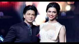 Happy New Year Movie Trailer,   Kaise Bataen Official Full Song   HNY Shahrukh Khan, Deepika Officia