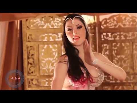 Xxx Mp4 Arabic Hot Song Arabic Hot Belly Dance Alika Hanan 3gp Sex