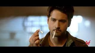 Bengali movie total Dadagiri trailer.Mimi and Yash