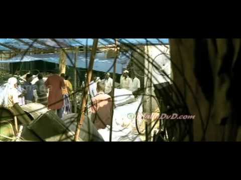 Xxx Mp4 Theruvu Nakshatrangal Malayam Full Movie 2013 3gp Sex
