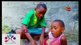 Channel ten Live Stream