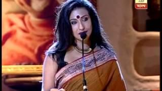 Kolkata remembers filmmaker Rituparno Ghosh