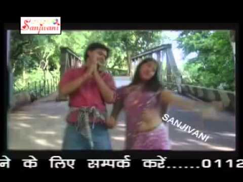 Xxx Mp4 Bhojpuri Super Hit Geet Aara Me Aairan Devi Indu Sonali 3gp Sex