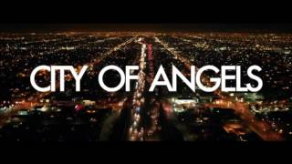 Necron-city of angels (original mix)