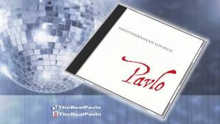 Pavlo - Adieo [Remix] 2004