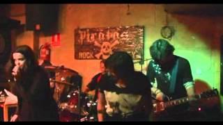 Ain't no sunshine. Giorgia Todrani Cover by ROCK EMOTION. Banda versiones Madrid.