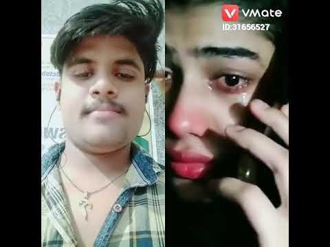Xxx Mp4 Rajan Kumar 3 3gp Sex