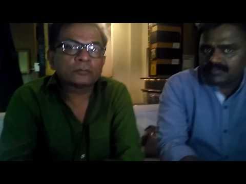 Xxx Mp4 VID 20170717 135813 Hindi Tamil Movie X Videos Exclusive Talk Film Director Sajo Sunder 3gp Sex