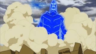 Madara Edo Tensei (AMV Naruto)