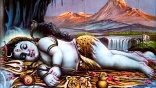 Shri Prakash Gossai - Mere Maan Viraki (With Lyrics)