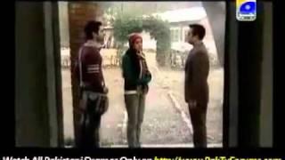 YouTube   Chemistry Drama serial Geo Tv Episode 22   Part 1 4