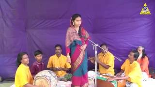 jari gaan bangla |Yousuf Julekhar Ghore Ashar Jari| ইউসুফ জুলেখার ঘরে আশার জারী| শামীমা সরকার