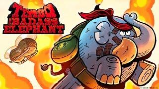 Kako skinuti Tembo The Baddas Elephant Besplatno/How to download Tembo The Baddas Elephant For Free