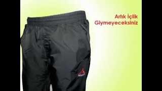 Select İçi Polar Kışlık Eşofman Altı, Polar Pantolon | Hesaplı Butik