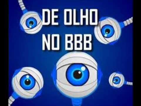 BIG BROTHER BRASIL 13 AO VIVO DE GRAÇA PAREDÃO VOTAÇÃO ESPIADINHAS ENQUETES ETC