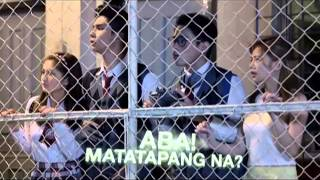 #ParangNormal Activity - Sept. 12 Trailer