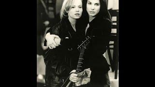 Sandra Bullock :: The Thing Called Love (1993) Trailer