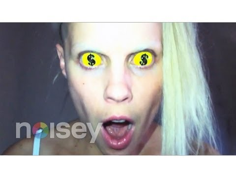Xxx Mp4 Die Antwoord Responds To Comments About Quot Fatty Boom Boom Quot The People Vs Episode 10 3gp Sex