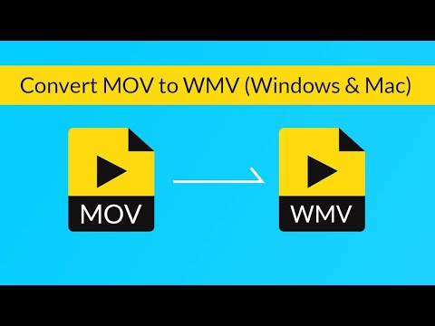 Xxx Mp4 HOT Convert MOV To MP4 With Best MOV To MP4 Converter 3gp Sex