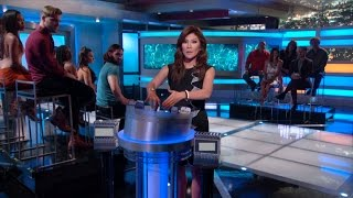 Big Brother Season 18 Winner Revealed