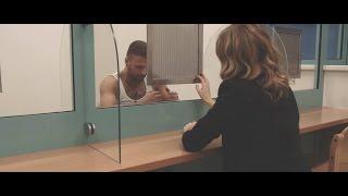 SAMAN ► SCHICKSAL ◄ [OFFICIAL VIDEO - 4K]