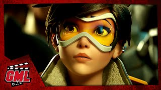 OVERWATCH - FILM COMPLET FRANCAIS