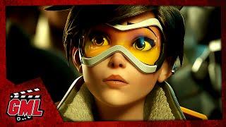 Overwatch - Film complet Français