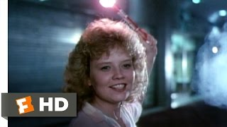Chopping Mall (1986) - Have a Nice Day Scene  (9/9)  | Movieclips