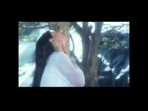 Xxx Mp4 Tujhe Rab Ne Banaya Hai Kamal Full SongHQ 3gp Sex
