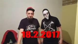 SODOMA GOMORA 18.2.2017 HOLICE