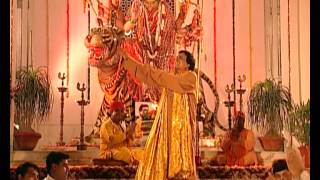 OONCHA SINHASAN HO DEVI BHAJAN BY NARENDRA CHANCHAL [FULL VIDEO SONG] I MAA
