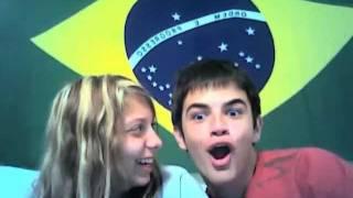 IttzaCouple Failure of a Couples Intro?(Webcam)