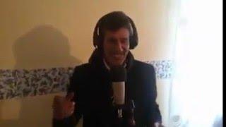 NEW ! Циганин пее песен на Азис Хабиби ** Ciganin pee pesen na Azis Habibi HIT