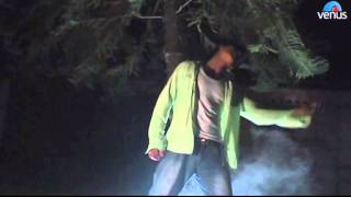 Khamsi Nijam | Bodo Film Song | Thwisam | Gautam