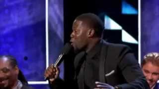 kevin hart    justin Bieber was   discovered after dick  beating Session