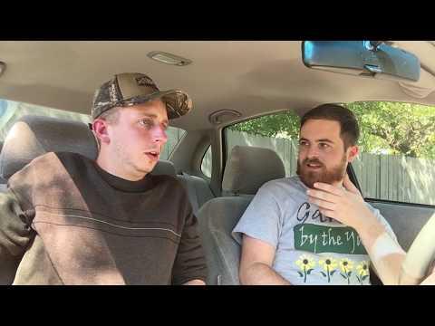 Xxx Mp4 POOPED IN FRIENDS CAR 3gp Sex