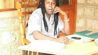 Katiba Myau Wamaria