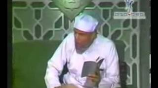 كارثة ومصيبة الشعراوى بيفسر القرأن على اساس انة يـبـيح زواج الصغيرات