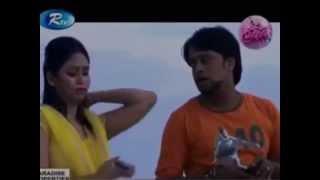 New Superhit Bangla Comedy Natok 2015 Picnic by Mosharraf Karim  Funny moment