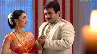 Madhu Ethe Ani Chandra Tithe - Episode 13