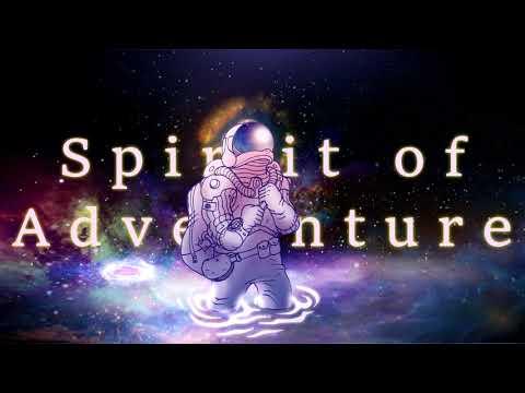 Xxx Mp4 Finn M K Spirit Of Adventure 3gp Sex