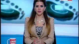 النهار News | وفاة هداف الدوري الجزائري باحداث الشغب في لقاء اتحاد العاصمة وشبيبة القبائل