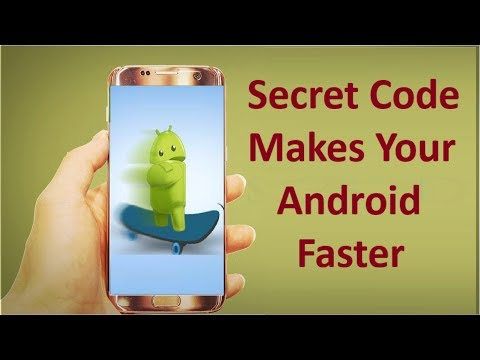 Xxx Mp4 Android Secret Codes To Speed Up Your Phone 3gp Sex