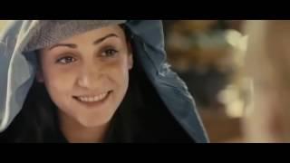 Fuerzas Especiales (2011)  Película de Acción EN Español Latino
