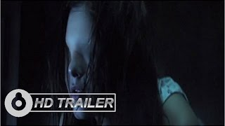 Sobrenatural: A Origem Trailer 2 (2015) Legendado HD