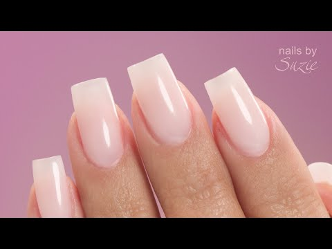 Xxx Mp4 How To Apply Nail Tips On Yourself Using Gel 3gp Sex