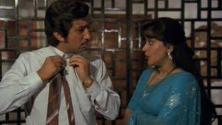 Jaisi Karni Waisi Bharni - Part 3 of 17 - Govinda - Kimi Katkar - Superhit Bollywood Movie