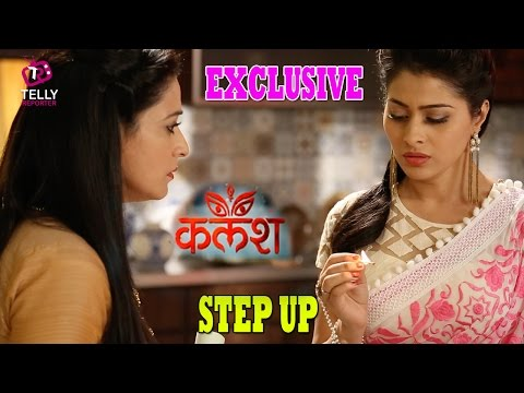 Aparna Dixit Exclusive Interview | Kalash Ek Vishwaas: Devika To Save Her Mom & Romantic Track Soon